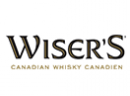 Whiskey Wisers
